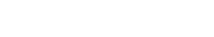 Logo Ok Forex Markets Mobile Retina