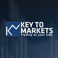 Image Key To Markets