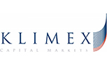 Klimex Logo