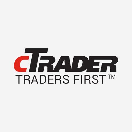 cTrader Copy Trading